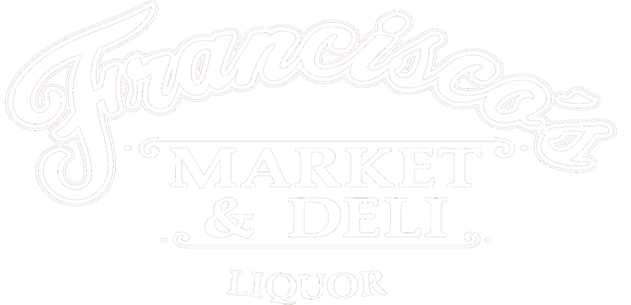 Franciscos Market and Deli